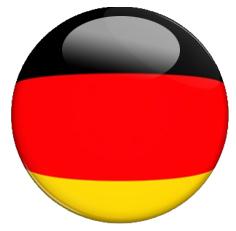 Drapeau-allemand-rond